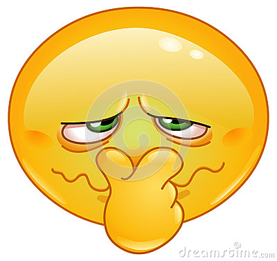 emoticon-holding-his-nose-bad-smell-29853442